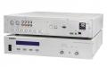 HCS-5100MC/08N