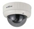 NVC-HC400VPH-2