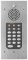 N-8031MS