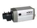 NVIP-HDN5000