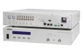 HCS-5100MA/08N