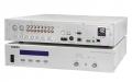 HCS-5100MAF/04N